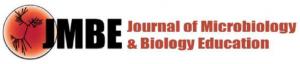 JMBE logo
